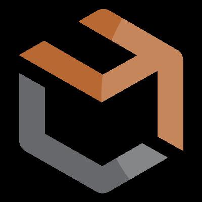 Logotipo da 4PACK - Embalagens